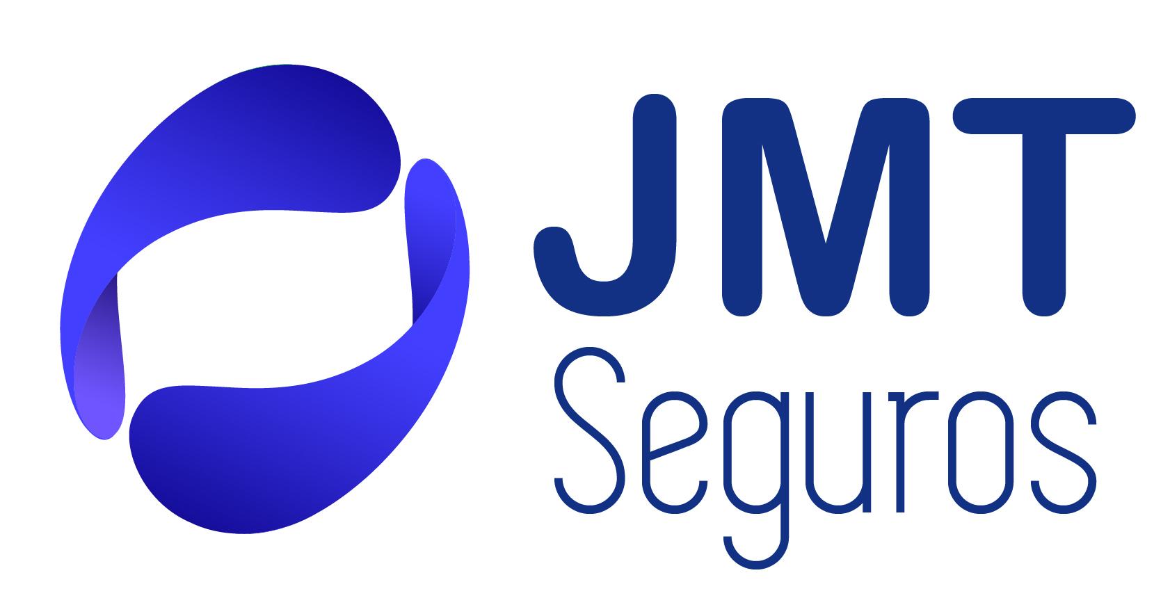 JMT Seguros